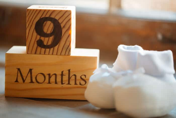The Home Stretch: Final Prep for Birth During Your Last Month of Pregnancy
