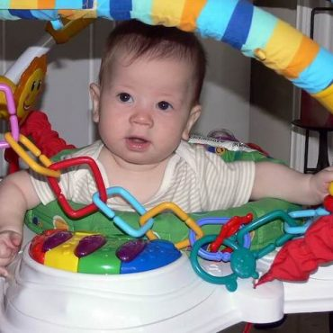 Can't Decide Between a Baby Bouncer, Swing, or Rocker? Check Out The Pros and Cons!